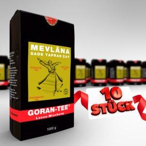 MevlanaCay-1000gr_10Stück