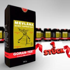 MevlanaCay-500gr_1Stück