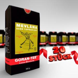 MevlanaCay-500gr_20Stück