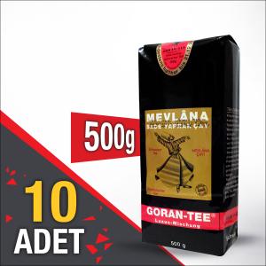 mevlana-cay-10-adet-500g