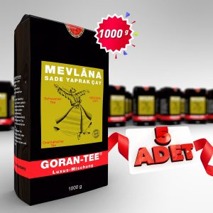 mevlana-cay-1000gr-5-adet