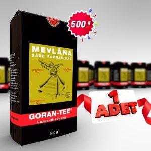 mevlana-cay-500gr-1-adet