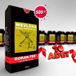 mevlana-cay-500gr-10-adet