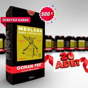 mevlana-cay-500gr-20-adet