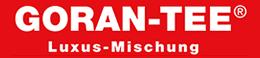 Goran tee – Mevlana Çay Resmi Satış Sitesi
