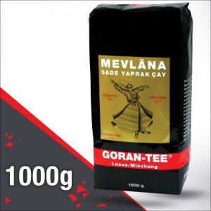 mevlana-cay-1000g