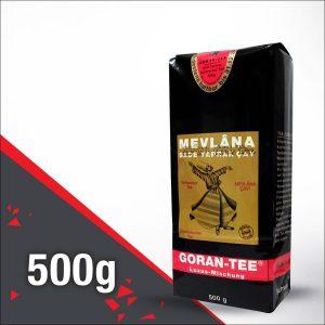mevlana-cay-500g