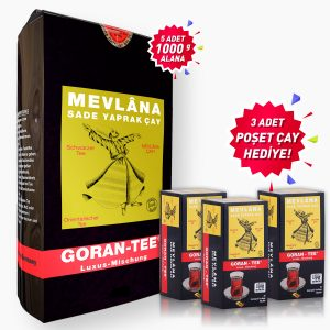 mevlana-cay-5-3-maxi